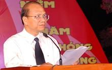 Bí thư Bình Thuận lên tiếng vụ đoàn cán bộ của tỉnh đi Đức từ tiền doanh nghiệp