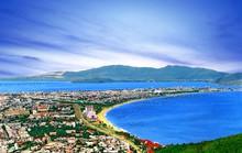 Giá đất Quy Nhơn tăng vọt cùng với tốc độ phát triển du lịch