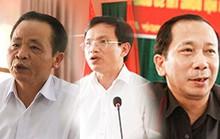 Những phát ngôn sốc vụ gian lận thi cử ở Hà Giang