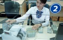 Giá USD ngân hàng lại tăng kịch trần, vượt 23.400 đồng/USD