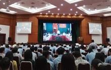 Phó Chủ tịch TP HCM: 1 vụ việc đón tới 5 đoàn thanh, kiểm tra