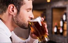 Uống bia vừa phải thực sự thúc đẩy bản lĩnh đàn ông