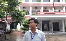 Xác minh điểm thi bất thường ở Lạng Sơn: Nội bất xuất, ngoại bất nhập