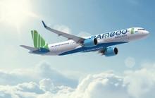 Bamboo Airways công bố ngày dự kiến chuyến bay đầu tiên