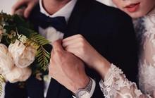 Đám cưới người yêu cũ: Đi hay không đi nói một lời!