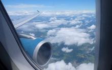 Bỏ phụ thu dịch vụ xuất vé trên website, vé máy bay Vietnam Airlines rẻ hơn 50.000 đồng – 140.000 đồng