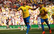 Soi kèo mới nhất 2 trận Bỉ - Nhật, Brazil - Mexico