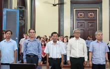 Nguyên Phó Thống đốc Ngân hàng Nhà nước lãnh 3 năm tù
