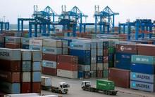 Chính thức siết nhập khẩu phế liệu