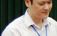 Vụ gian lận điểm thi ở Hà Giang: Ông Lương sửa điểm để chuộc lỗi?