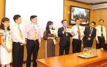 Bộ Tư pháp xin lỗi người trúng tuyển hụt hiệu trưởng ĐH Luật Hà Nội