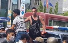 Tòa tuyên trục xuất Nguyen Wiliam Anh