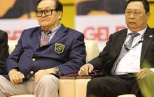 Tiến sĩ TDTT Việt Nam thiếu các công trình mang tính ứng dụng