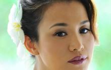 Cuộc sống tầm thường hiện tại của hoa hậu Ngọc Khánh