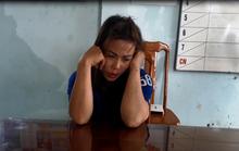 Bị nghi tra tấn dã man người làm thuê ở Gia Lai, Nga vọc nói gì?