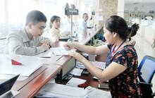 Vì sao cơ quan thuế muốn được trao quyền điều tra doanh nghiệp?