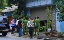 Vụ gian lận điểm thi: Công an Hà Giang mở rộng điều tra vụ án