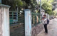Vụ án mạng kinh hoàng ở nhà trọ Đà Nẵng:  Đối tượng gây án đã tự sát