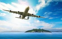 Hàng ngàn tỷ vốn tư nhân đổ vào hạ tầng hàng không
