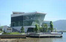 Chủ tịch Đà Nẵng: Vũ nhôm lợi dụng hàm thượng tá mua bán đất trục lợi