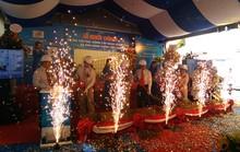 Viện Tim TP HCM xây khu khám mới gần 78 tỉ đồng