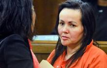 Bà chủ tiệm móng gốc Việt tại Mỹ bị kết tội phóng hỏa, giết người