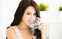 Người bệnh tiểu đường nên uống nước như thế nào?