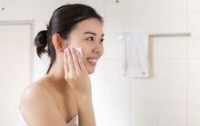 Những sai lầm không ngờ tới khi làm sạch da