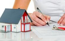 Làm sao hợp thức hóa nhà khi bên bán không hợp tác?