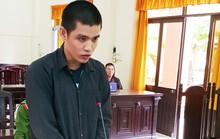 Thủ đoạn tàn độc của gã trai đâm tài xế xe ôm để cướp tài sản