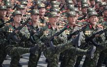 Ông Kim Jong-un muốn quân đội Triều Tiên ăn uống tốt hơn