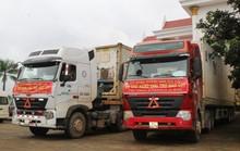 Hoàng Anh Gia Lai cứu trợ khẩn cấp cho vùng bị vỡ đập thuỷ điện tại Lào