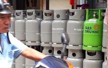 Cửa hàng gas kêu trời