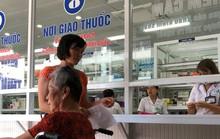 Đau đầu với vắc-xin giả, thuốc chứa độc chất từ Trung Quốc