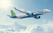 Bamboo Airways đủ điều kiện được cấp phép bay