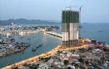 Xây dựng sai phép, Mường Thanh Khánh Hoà lại kêu là nạn nhân