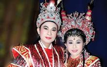 Chí Linh - Vân Hà: Cặp đôi say cải lương