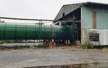 Nhà máy xử lý rác lớn nhất ĐBSCL ngưng hoạt động 3 tháng