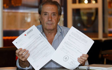 FIFA bị yêu cầu đền bù 17,5 triệu USD vì sử dụng VAR