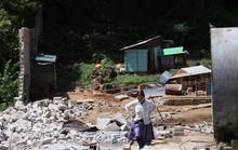 Hành trình triệt phá sào huyệt trùm ma túy Lóng Luông