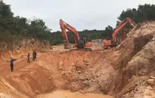 Đã có kết quả kiểm tra vi phạm đất đai ở Phú Quốc