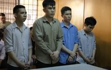 Thanh niên gây án mạng vì bị rọi đèn xe vào mặt