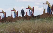 Giá dầu tăng, Nga hưởng lợi 4.000 tỉ rúp