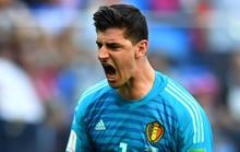Courtois cầu xin Chelsea để được đến Real Madrid