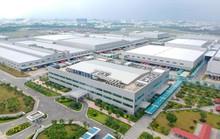 TP HCM lý giải về dự án Khu Công nghệ cao