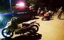 Liên tục các vụ cướp đêm ở Đồng Nai