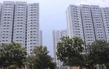 Người dân chưa thể vay tiền mua nhà ở xã hội: Vướng vì đâu?