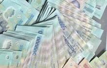 Mai Linh tìm chủ nhân để quên tiền rất nhiều trên taxi