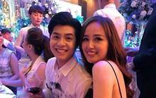Clip: Noo Phước Thịnh nói về tình yêu 10 năm với Mai Phương Thúy