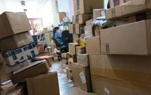 Vỡ mộng khởi nghiệp, 9x kể chuyện kiếm nghìn đô nhờ đánh hàng Trung Quốc